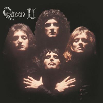 Queen II.jpg