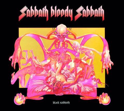 Sabbath Bloody Sabbath.jpg