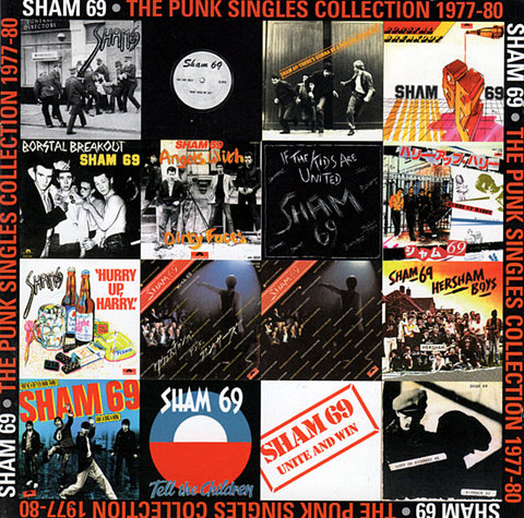 Sham69_ThePunkSingleCollection.jpg