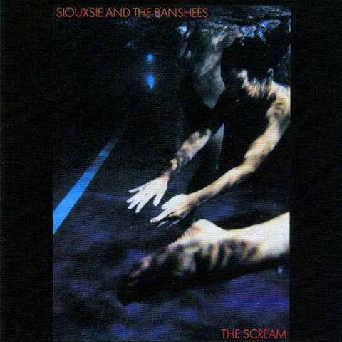 Siouxsie&TheBanshees_TheScream.jpg