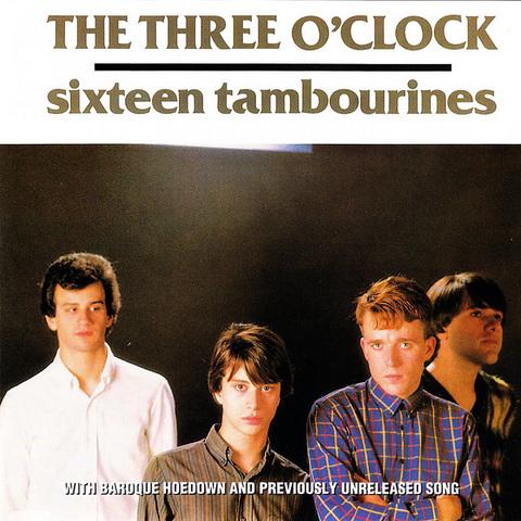 Sixteen Tambourines_Baroque Hoedown.jpg