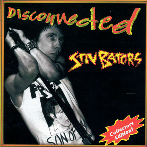StivBators_Disconnected.jpg