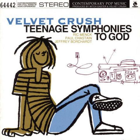 Teenage Symphonies To God.jpg