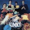 The Best And Kollektable Kinks.jpg