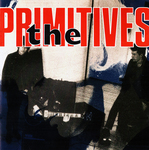 The Primitives.jpg