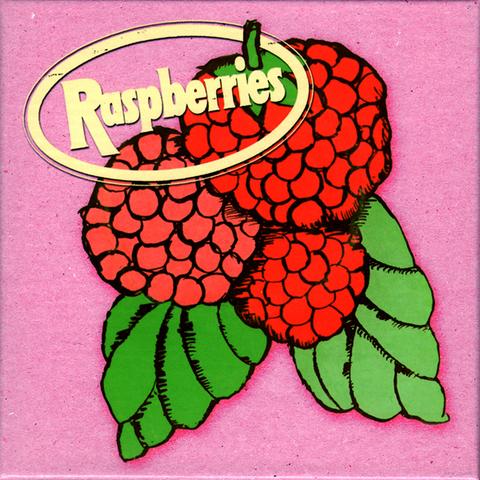 The Raspberries_BoxSet.jpg
