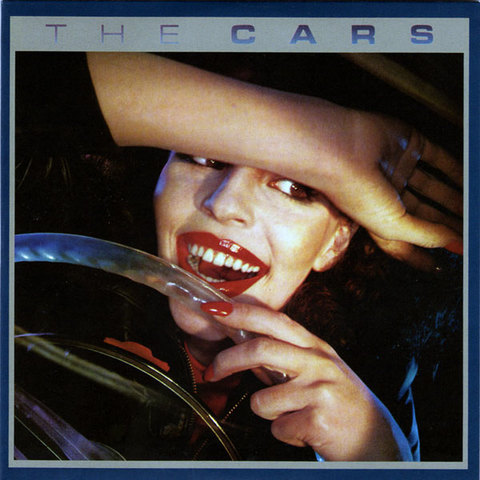 TheCars_TheCars.jpg