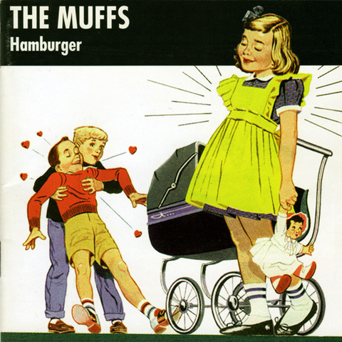 TheMuffs_Hamburger.jpg