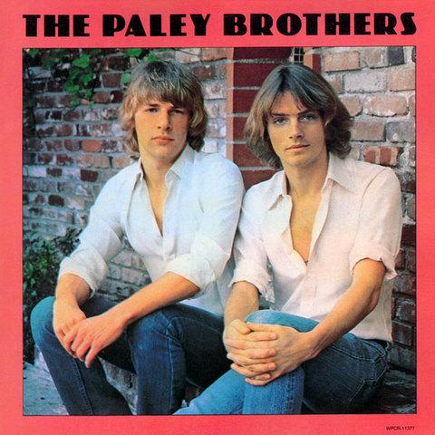 ThePaleyBrothers.jpg