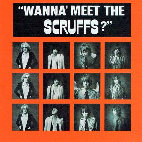 TheScruffs_WannaMeetTheScruffs.jpg