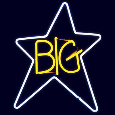 big_star_1_record.jpg